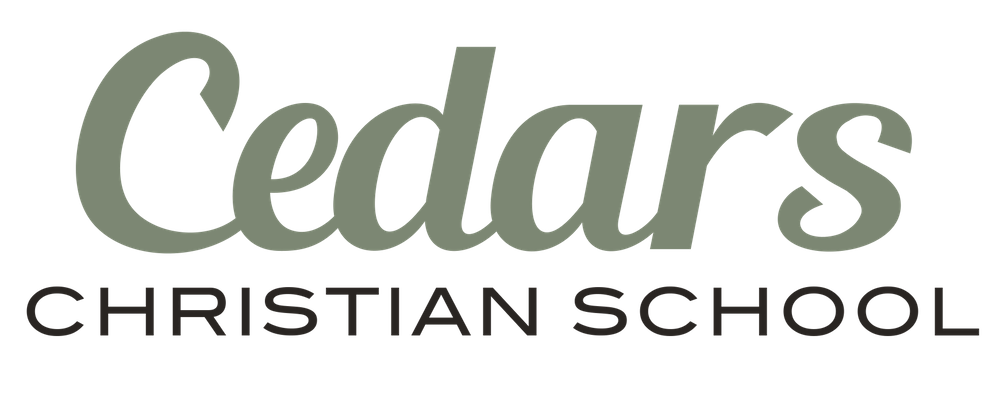 Cedars Christian School
