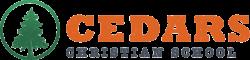 Cedars Christian School